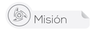 Mision_Vision-33