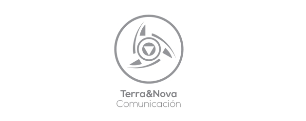 Terra&Nova Comunicación
