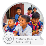 Wordpress-TYN2-cultural-rescue