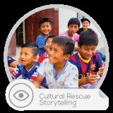 Wordpress-TYN2-cultural-rescue