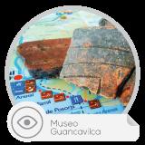 Wordpress-TYN2--museo-guancavilca