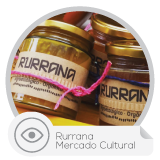 Wordpress-TYN2-Rurrana-Mercado-cultural