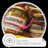 Wordpress-TYN2-Rurrana-Mercado-cultural