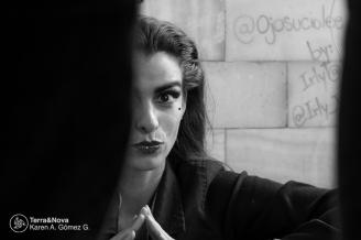 Giovanna_2-0612