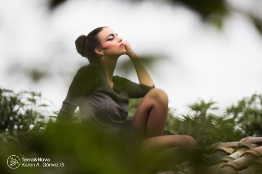 Giovanna_3-0478
