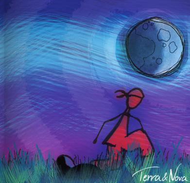 Hijo de la luna