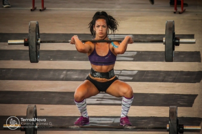 Crossfit_Games_LATAM-7591