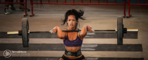 Crossfit_Games_LATAM-7596