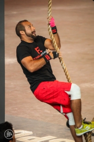 Crossfit_Games_LATAM-7662