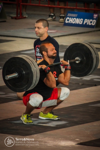 Crossfit_Games_LATAM-7674