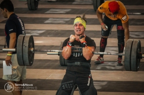 Crossfit_Games_LATAM-7722