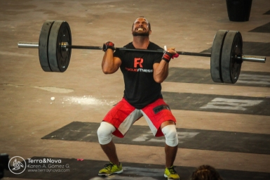 Crossfit_Games_LATAM-7726