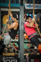 Crossfit_Games_LATAM-7808