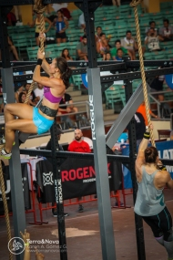 Crossfit_Games_LATAM-8111
