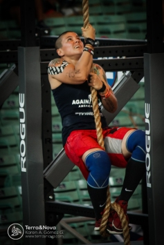 Crossfit_Games_LATAM-8121