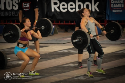 Crossfit_Games_LATAM-8128