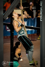 Crossfit_Games_LATAM-8136