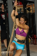 Crossfit_Games_LATAM-8141