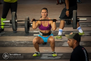 Crossfit_Games_LATAM-8156