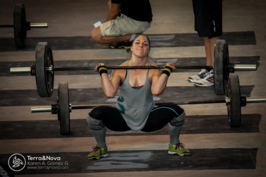 Crossfit_Games_LATAM-8171