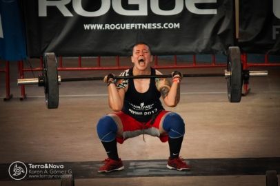 Crossfit_Games_LATAM-8201