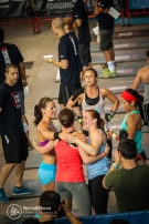 Crossfit_Games_LATAM-8229