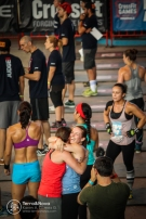 Crossfit_Games_LATAM-8231