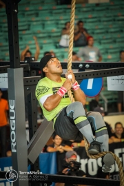Crossfit_Games_LATAM-8298