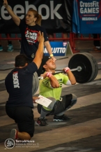 Crossfit_Games_LATAM-8316