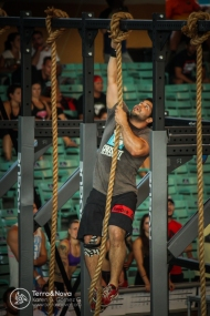 Crossfit_Games_LATAM-8329