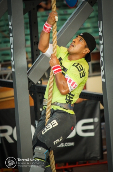 Crossfit_Games_LATAM-8333