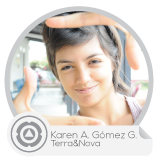 Karen Gómez